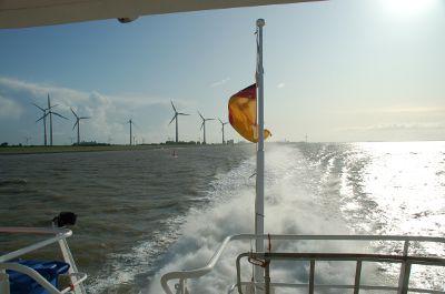 FerrytoBorkum1.JPG