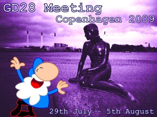 Meeting_2009.jpg