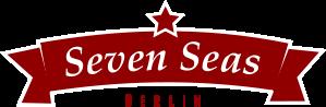 Seven-Seas-Logo-300x98.png