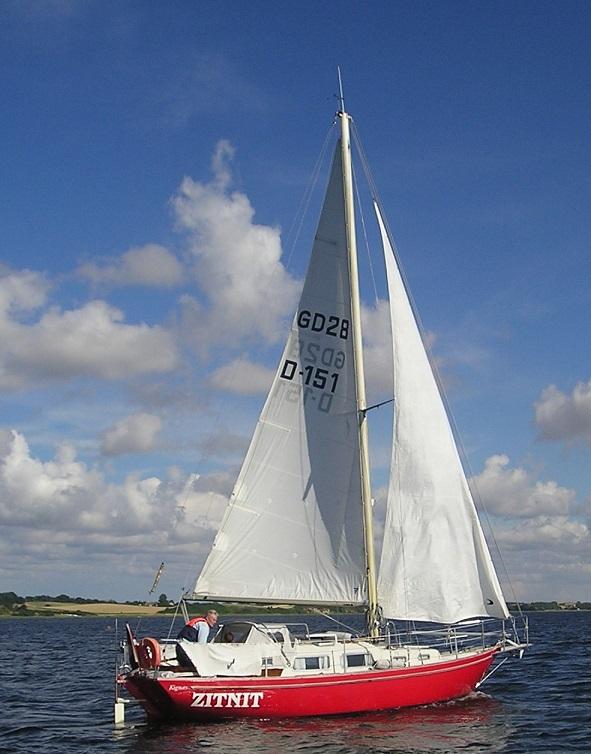 Zitnit-Sailing-1.jpg
